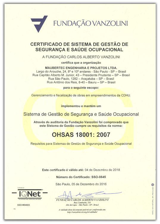 ohsas-val-dez18-alt